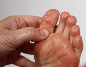 reflexology-lymph-drainage