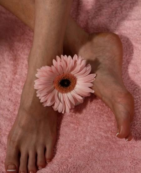 twreflexology-flower