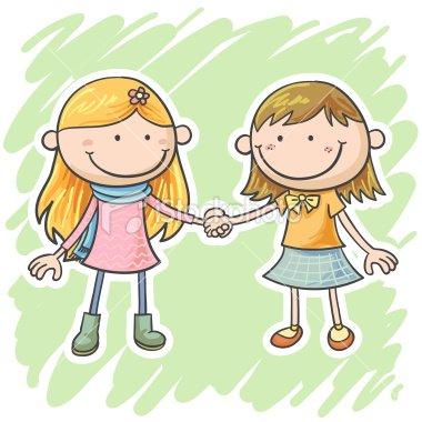 2-friendsa
