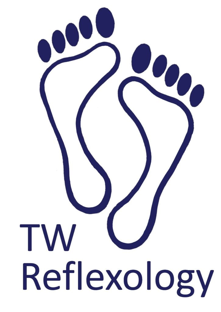 Tunbridge Wells Reflexology