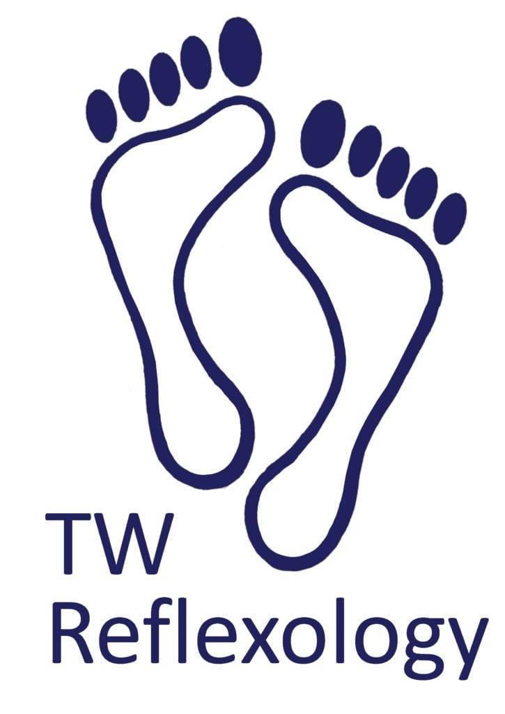 Tunbridge Wells Reflexology